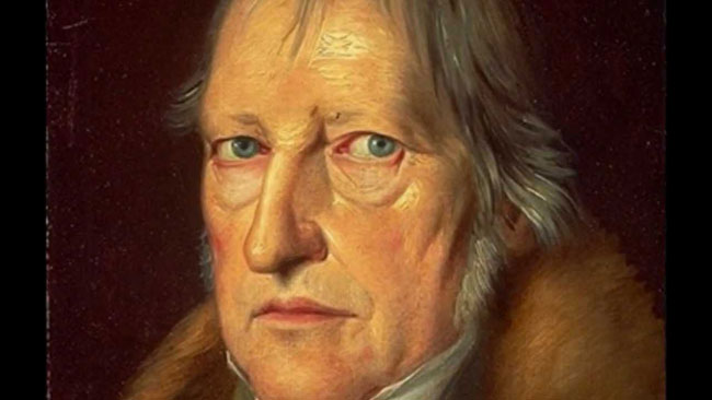 hegel-web-copywriting